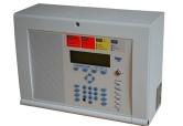D5000 brandmeldcentrale