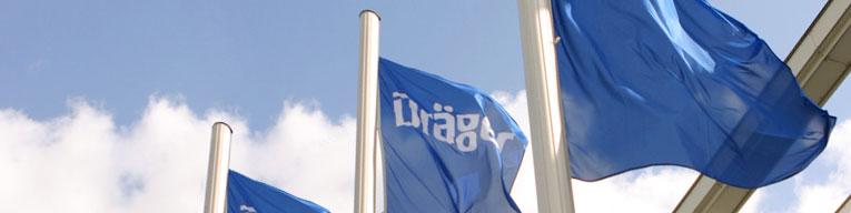 stage-Draegerflag